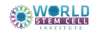 World Stem Cell Institute